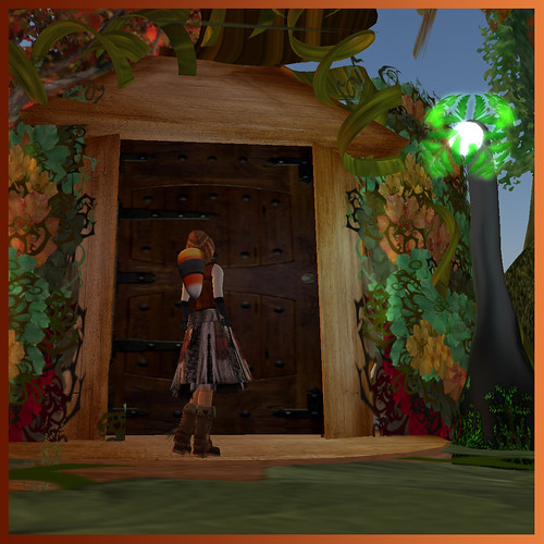 pumpkinhouse_001