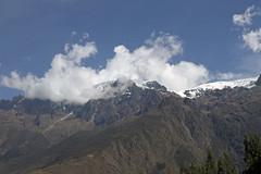 Peru_Train_Machu_Picchu_Oct_08-29