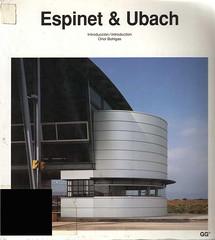 Espinet&Ubach