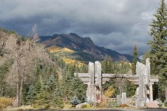 Bootjack Ranch (lightsout40) Tags: ranch jack boot colorado pagosasprings bootjackranch