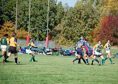 DSC_4624 (OnTask) Tags: rugby tournament scylla wwrfc midwestchampionship wisconsinwomen milwaukeescylla chicagonorthshore detroitrfc chicagoblazefacilities minnesotavalkyries twincityamazons chicagowomenrfc cincinnatikeltsrfc