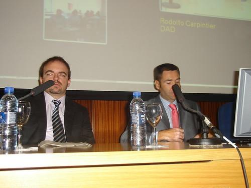 José Antonio Gallego y Felipe Martín - Banca 2.0 - BLC08