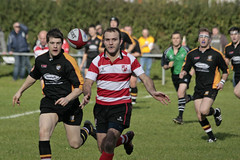 ..and a pass wide (Caldy RFC) Tags: rugby wirral merseyside caldy rugbyunion earlsdon edfenergy edfnationaltrophy