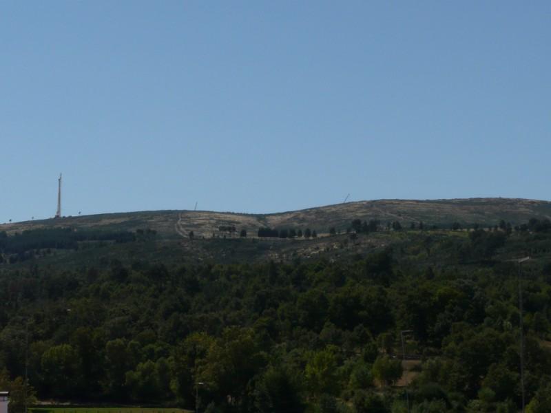 (Portugal) Construction du parc éolien du Sabugal 2973115277_d9dbb728b1_o.jpg
