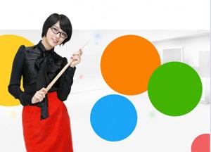 Kế hoạch quảng cáo và phát triển thương hiệu Doanh nghiệp