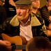 17. Irische Tage - Traditional Irish & Folk Session with Séan Cannon