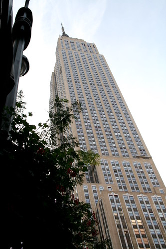 NY 10-08-2008 020