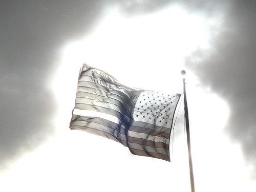 Nuanced American 2