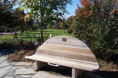 Crispus Atuucks Park 10-30-08 008