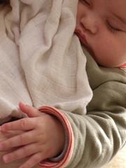 dodomagda (tyi) Tags: sleep alice magdalene