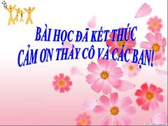 21 (thanhhuyen_dhsphn) Tags: 46 bai htqdt