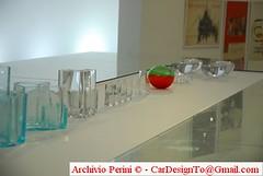 Sambonett_MduloPhoto_Andr_Oliveira (SOCIALisBETTER) Tags: furnituredesign brazilia italiandesign braziliandesign