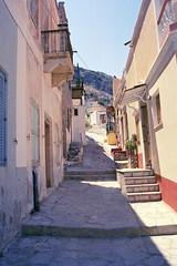 2symi03 (seustace2003) Tags: 2003 film 35mm island scan greece negative grecia analogue rodos rhodes grce rodi simi griekenland plustek