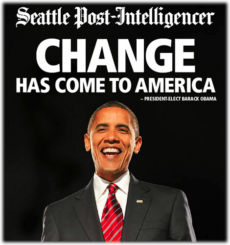 obama-seattle_pi-electionwin