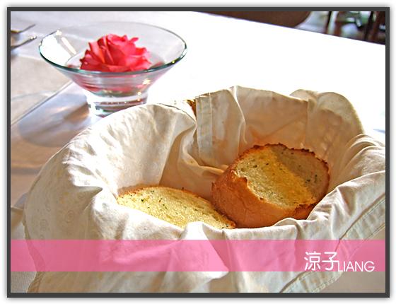 千樺餐廳14