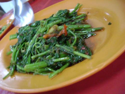 Vegetables#2