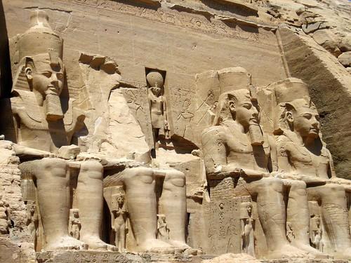 Egipto Ale y Carolina 558