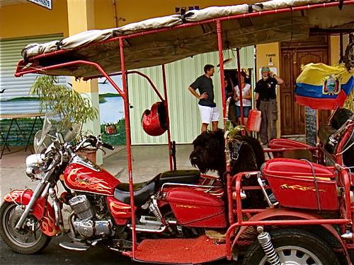 ecuador-coastal-bike