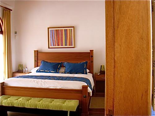Bahia-ecuador-beach-property-hoel-rooms