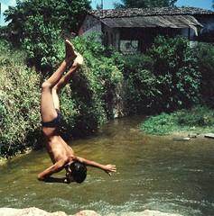 mais meninos voadores (nazareno) Tags: paraiba santarita aude piscinao meninosvoadores