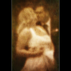 Wedding / Bruiloft (siebe ) Tags: wedding holland texture love dutch groom bride kiss couple nederland thenetherlands bridal mariage liefde huwelijk kus trouwen bruiloft bruid bruidegom trouwfoto bruidsfoto bridalsiebe