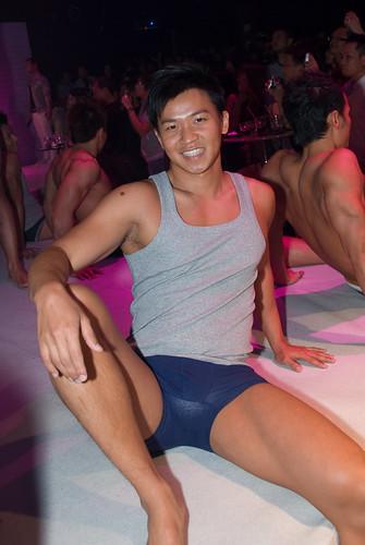 gay boys Malaysian