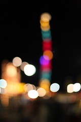 One stack of bokeh (kevin dooley) Tags: arizona favorite color phoenix night contrast canon wow wednesday dark happy photography 50mm lights evening photo interesting fantastic flickr state bright image very bokeh good awesome 14 picture free vivid award superior az pic fair super best stack line more most photograph creativecommons utata winner excellent much multicolored incredible better exciting winning stockphotography phenomenal freeforuse hbw 40d fairgounds aplusphoto