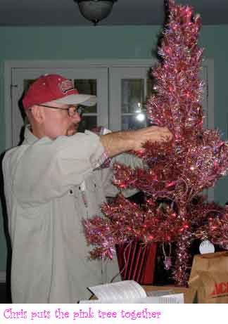 Chris-pink-tree