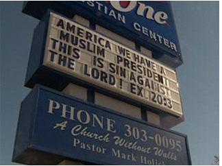 churchsign.png