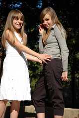 DSC_01302995 (wonderjaren.net) Tags: model shoot shauna morgan yana fotoshoot age9 age12 12yo age13 9yo 13yo teenmodel childmodel