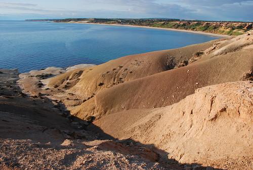 NRM - 3a maslins beach bc