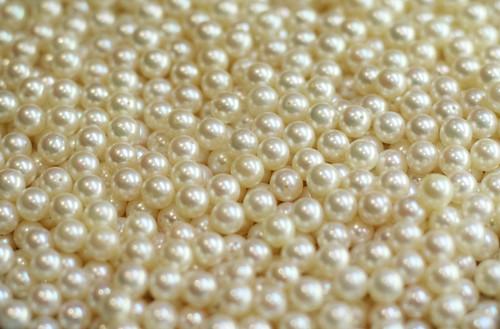 f93cb3940a5b las perlas de Mikimoto. Ise-Shima (y 3) - Crónicas de una cámara