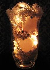 Snbollsvas (baengel) Tags: advent christmasdecorations jul julpynt