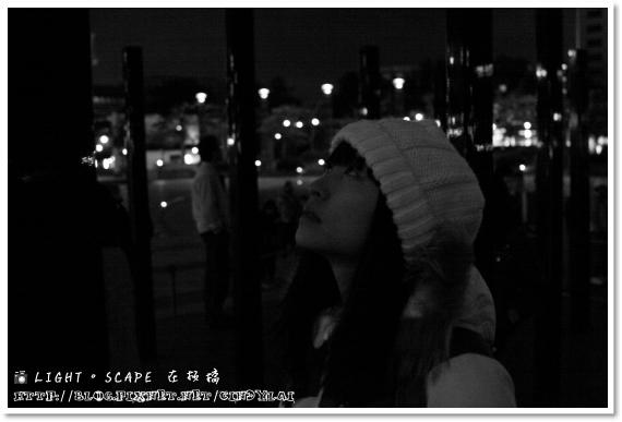 20081129_LIGHT SCAPE_50D_079