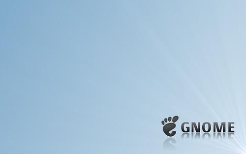 gnome-spotlight