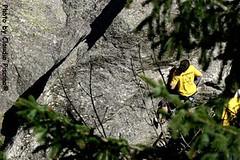 2005 - climber (16)