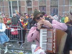 Jan Heinz mit wurste (jessevandenberg) Tags: den sint carnaval bosch trier shertogenbosch oeteldonk hendrien dansmaris dansmaries rkdv dansmari ganzlidl