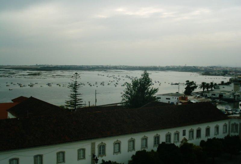 Faro 017