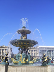 Place de la Concorde fountain (Fliker_2000) Tags: blue winter paris france love nature golf perfect flickr heart superb picture free it awards shiningstar masterpiece springsummer awesomeshot autumnfall creativephoto abigfave colorphotoaward flickrhearts flickrdiamond my colourartawards adorablecritter betterthangood big flickrsmilie everdayissunday ribbon nature 100commentgroup oltusfotos supershot unforgettablepictures colorphotoaward creativephoto everydayissunday flickrdiamond friends goldstaraward impressedbeauty searchthebest shieldexcellnce platinumphotograph welcometomyworld macroawards macromarvels adorablecritters group naturephotographs perfectphotographer photosmiles masterphotoflowrs winners naturesfinest brillianteyejewel friends magicofaworldinmacro fave brillianteyejewel colourartawards autumnfall winter awesomeshot bestinshowdogs impressedbeauty