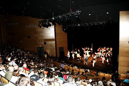 2008-11-15_Saria-bete-dantza_IZ_4642_r