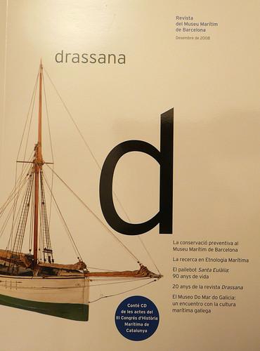 Drassana16