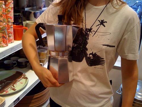 bialetti espresso can