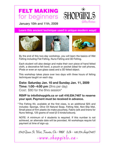 Feltworkshop-JAN-1up