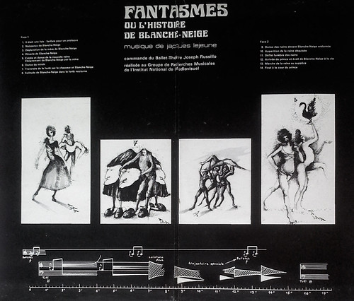 fantasmes-inside