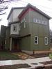 Modern House Charlotte