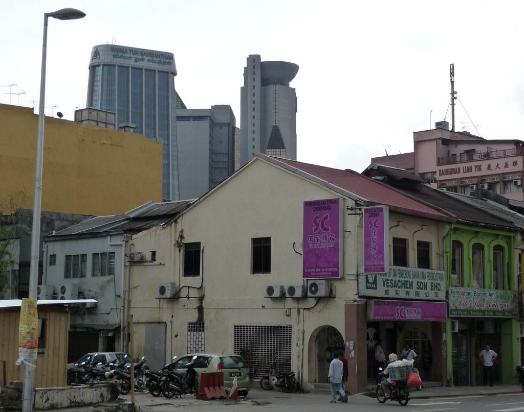 Kuala Lumpur 09 (42)