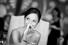 blair cronin (fOtOdOjO) Tags: wedding sean salinas valley carmel blaire cronin pasadera