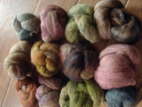 bfl galaxy sampler