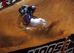Villopoto Moving Dirt (stryderphoto) Tags: 2 nikon moto rv motocross mx sanbernardino inlandempire glenhelen d40 lucasoil ryanvillopoto glenhelenraceway glenhelennationals