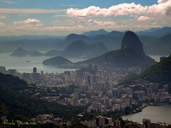 Only A Dream in Rio - James Taylor (.**rickipanema**.) Tags: riodejaneiro landscape paisagem sugarloaf podeaucar jamestaylor vistachinesa rickipanema onlyadreaminrio brazil2014 brasil2014 nikoncoolpixp80 rio2016